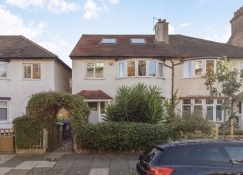 4 bed property for sale in Third Avenue, London W3