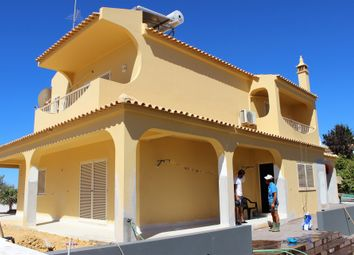 Thumbnail 4 bed villa for sale in Albufeira, Portugal