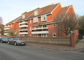 Thumbnail 1 bedroom flat for sale in Granville Road, Eastbourne