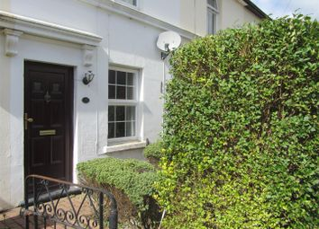 Thumbnail Detached house to rent in Bedford Road, Southborough, Tunbridge Wells