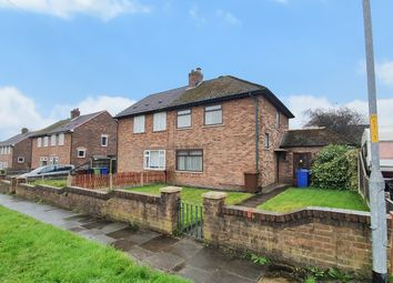 2 bed semi-detached house for sale in Sefton Road, Ashton-In-Makerfield, Wigan WN4