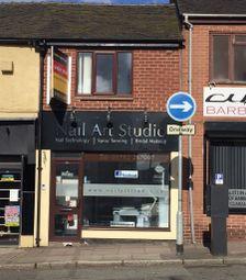 Thumbnail Office to let in 38 Hope Street, Hanley, Stoke-On-Trent, Staffordshire
