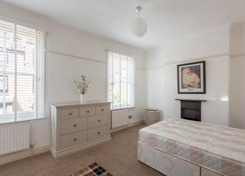 Thumbnail 4 bed property to rent in Musjid Road, London