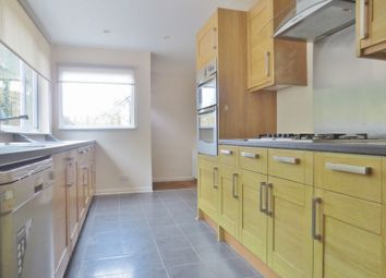 Thumbnail 8 bed semi-detached house to rent in Moulsecoomb Way, Brighton