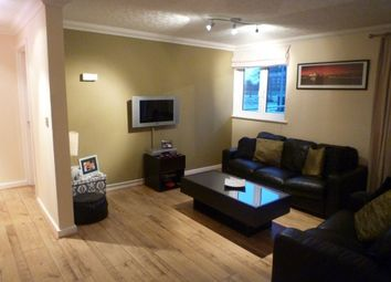 Thumbnail 2 bedroom flat to rent in Pennine View Close, Carlisle