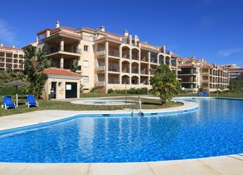 Thumbnail 2 bed apartment for sale in Spain, Málaga, Mijas, El Chaparral