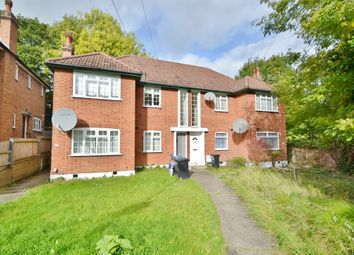 Thumbnail 2 bed maisonette to rent in Berkeley Court, Avenue Road, Southgate