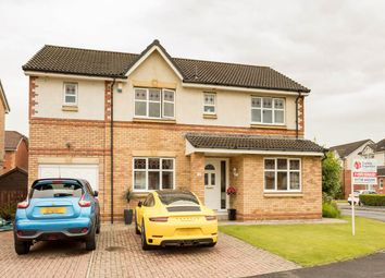 4 bed detached house for sale in Mccormack Place, Perth PH1