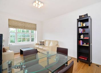Thumbnail 2 bed flat for sale in Carlton Hill, St John's Wood