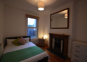Thumbnail 5 bed shared accommodation to rent in Albacore Crescent, London