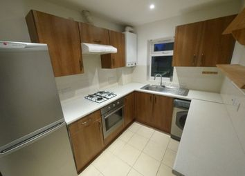 Thumbnail 2 bed detached house to rent in Keith Park Road, Uxbridge