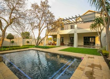 Thumbnail 1 bed apartment for sale in 17 Forest Rd, Pine Slopes Ah, Sandton, 2194, South Africa