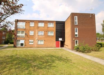 Thumbnail 1 bed flat for sale in Shady Lane, Manchester