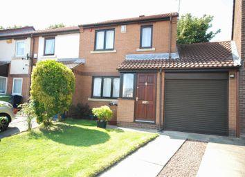 3 bed property for sale in The Leazes, Sunderland SR1