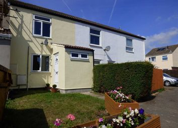 Thumbnail 2 bed terraced house for sale in Hillbarn View, Portskewett, Caldicot