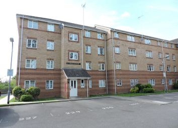 Thumbnail 2 bedroom flat to rent in Princes Gate, High Wycombe