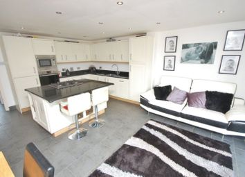 Thumbnail 3 bed property to rent in Mowbrays Road, Collier Row