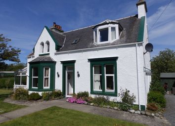 Thumbnail 5 bed farmhouse for sale in Portpatrick, Stranraer