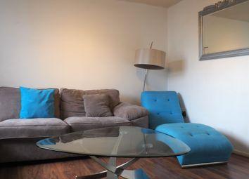 Thumbnail 2 bed flat to rent in Duke Street, Swansea