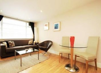 Thumbnail 1 bed flat to rent in Sloane Avenue, Chelsea, London