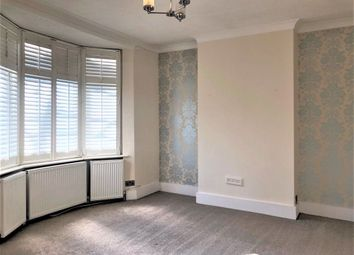 3 bed property to rent in Shirley Street, Hove BN3