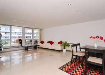 416 Manchester Rd, Isle Of Dogs, London E14. 1 bed flat