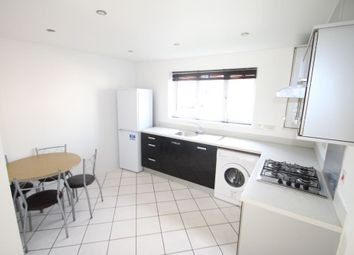 Thumbnail 2 bedroom property to rent in Watkin Road, Feemens Meadow, Leicester