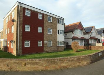 Thumbnail 1 bed flat for sale in St. Anthonys Avenue, Eastbourne