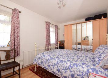 Thumbnail 2 bed semi-detached house for sale in Hurstwood Avenue, Bexleyheath, Kent