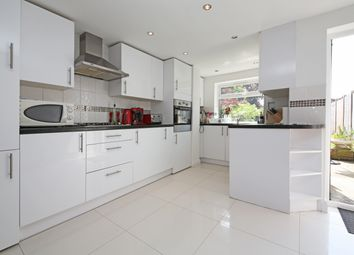 Thumbnail Property to rent in All Saints Road, Wimbledon
