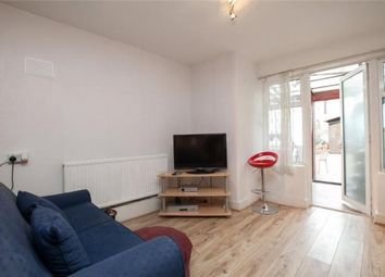 Thumbnail 4 bed property for sale in Coleraine Road, London