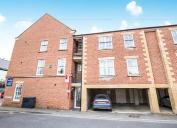 Thumbnail 1 bed flat for sale in The Old Post Office, Hilton Lane, Knaresborough, North Yorkshire
