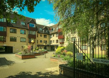 1 bed property for sale in Cavendish Court, Recorder Road, Norwich NR1