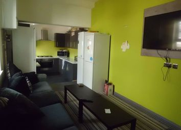 1 bed property to rent in R4, 708 Pershore Road B29