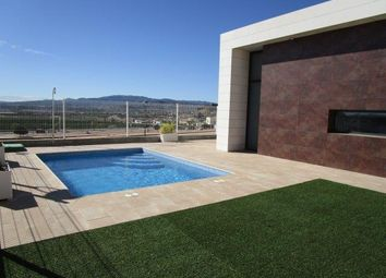 Thumbnail 3 bed villa for sale in Antas, Almería, Andalusia, Spain