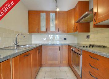 Thumbnail 2 bedroom flat to rent in Howletts Lane, Ruislip, Middlesex
