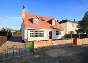Thumbnail 5 bed detached house for sale in Doncaster Road, Branton, Doncaster