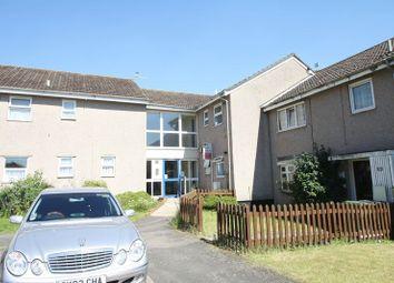 Thumbnail 1 bedroom flat to rent in Westray, Hemel Hempstead