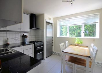 Thumbnail 2 bed flat for sale in Main Street, Hanworth