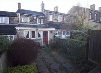 Thumbnail 1 bedroom property for sale in Lowerhouses Lane, Lowerhouses, Huddersfield