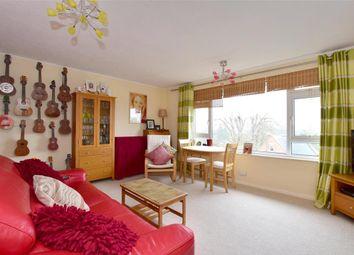 2 bed flat for sale in Dry Bank Court, Tonbridge, Kent TN10