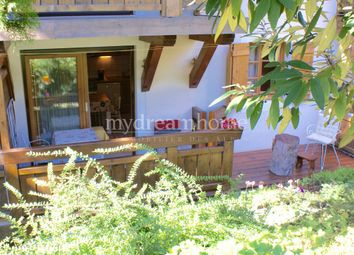Thumbnail 1 bed apartment for sale in Flumet, 73590, France