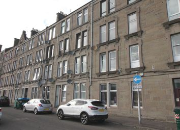 1 bed flat for sale in Lyon Street, Dundee DD4