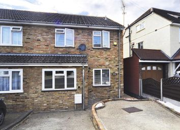 Alandale Drive, Pinner HA5. 3 bed semi-detached house