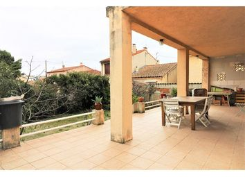 Thumbnail 4 bed property for sale in 13013, Marseille, Fr
