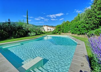 Thumbnail 7 bed villa for sale in Pistoia (Town), Pistoia, Tuscany, Italy