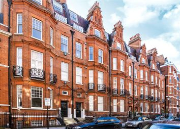 Thumbnail 2 bedroom flat for sale in Culford Gardens, Chelsea, London