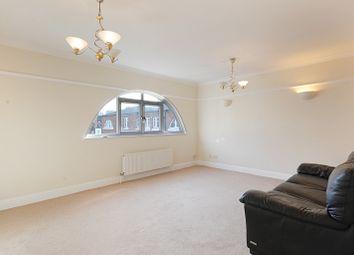 Thumbnail 2 bedroom flat to rent in Stalbridge Street, London