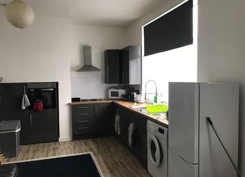 3 bed flat to rent in Flat B, 301 Upperthorpe, Crookesmoor, Sheffield S6