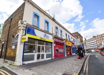 Thumbnail Office to let in Amhurst Road, London